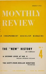 Monthly-Review-Volume-4-Number-4-August-1952-PDF.jpg